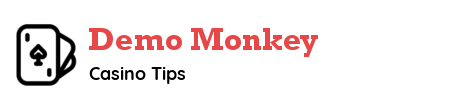Demo Monkey